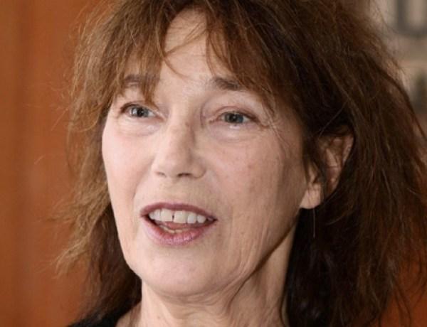 Découvrez la colère de Jane Birkin contre Hermès
