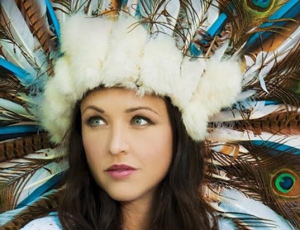 Concours : Gagnez le single «Tous Les Acadiens» de Natasha St-Pier