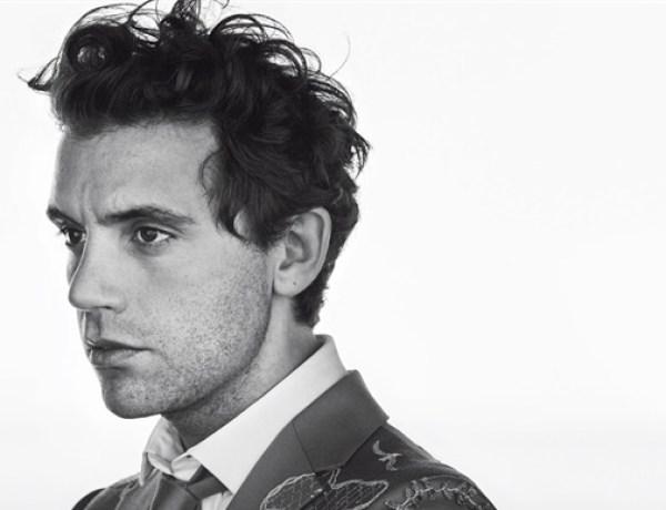 Mika : Ras le bol de l'homophobie !