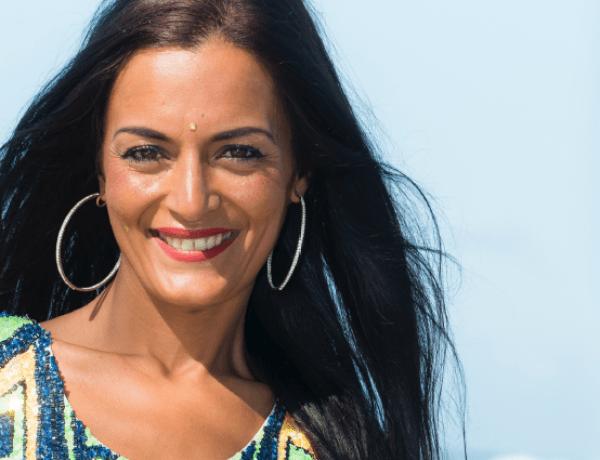 Maëva Anissa : Bientôt à la tête de sa propre émission ?