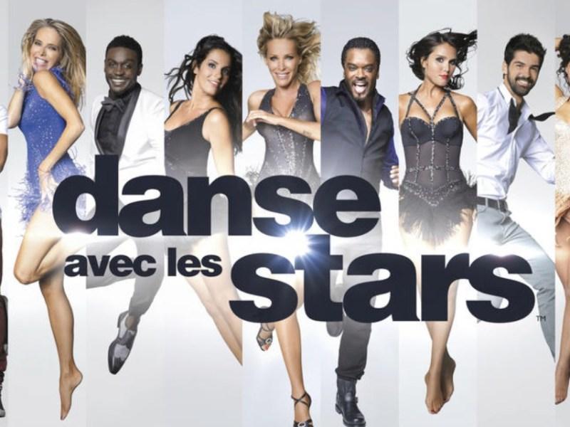 #DALS6 : Un gagnant de Secret Story participerait à la nouvelle saison, découvrez de qui il s'agit !