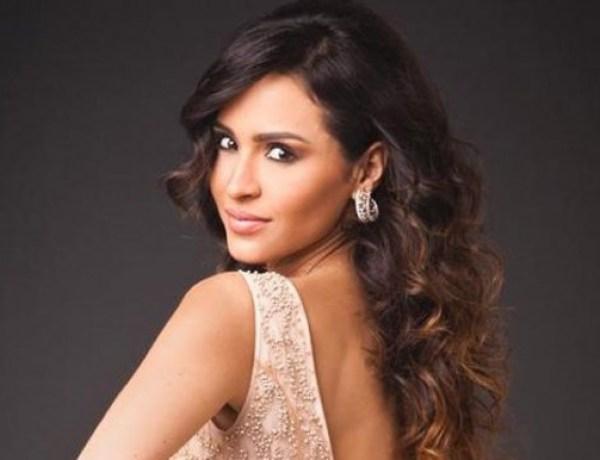 Leila Ben Khalifa  : Son succès est phénoménal au Moyen-Orient !