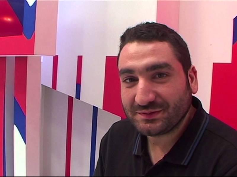 #LGJ : Mouloud Achour déjà évincé ?