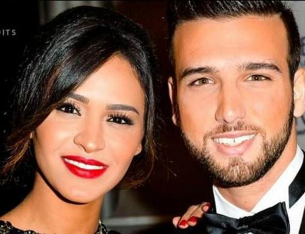 #LeMag : Aymeric Bonnery s'exprime pour la première fois sur sa rupture avec Leïla Ben Khalifa