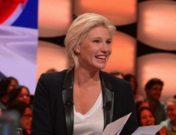Les audiences du Grand Journal déçoivent