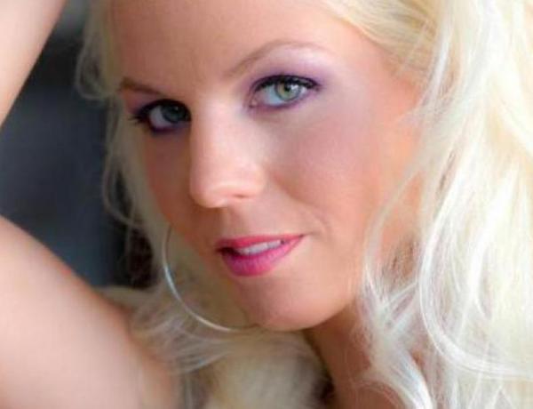 #LCVSLM : Aurélie Dotremont soutient Jessica sur les réseaux sociaux !