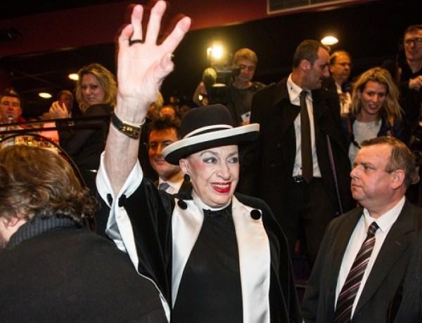 Geneviève de Fontenay tire sa révérence et clash Nabilla au passage