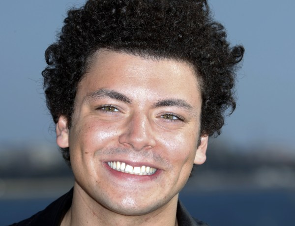 Kev Adams à la conquête d'Hollywood ?