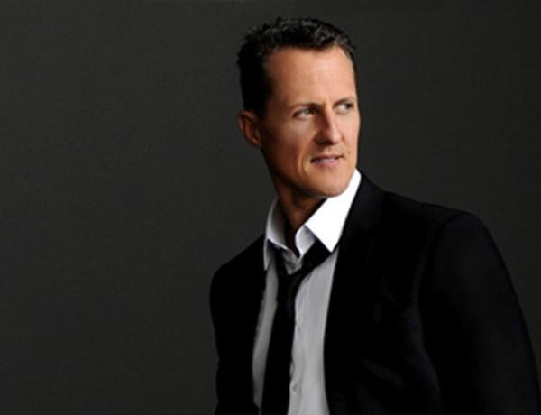 Michael Schumacher : Les sommes déboursées pour le soigner sont faramineuses…