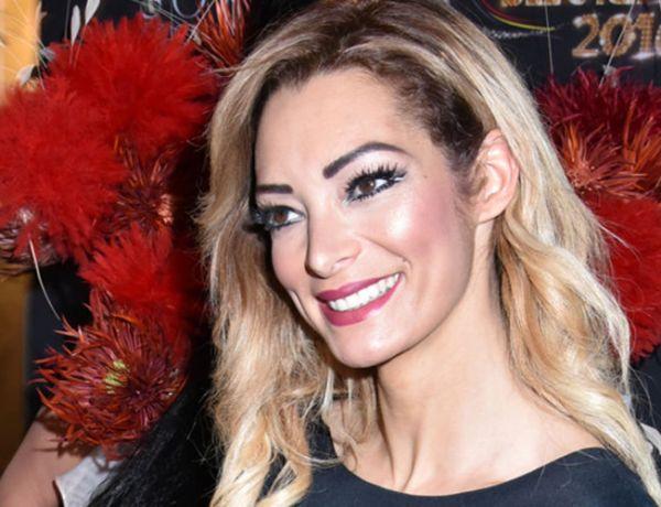 Emilie Nef Naf : Elle met les choses au clair sur sa séparation avec Jérémy Ménez