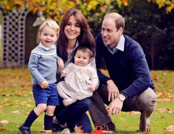 Le prince William, jeune papa inquiet : Il s'attend au pire !