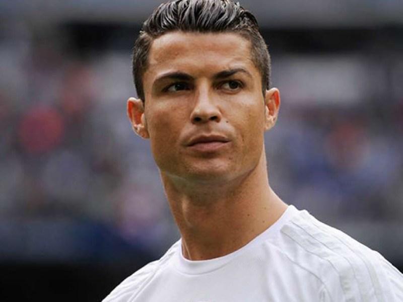 Cristiano Ronaldo se défend face à une accusation de viol