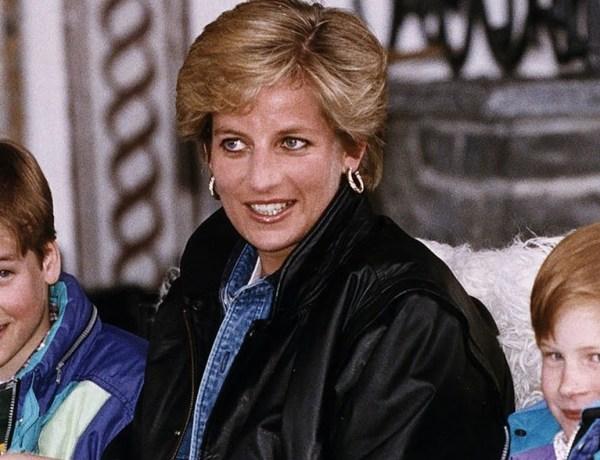 Lady Diana : les princes William et Harry lui préparent un nouvel hommage