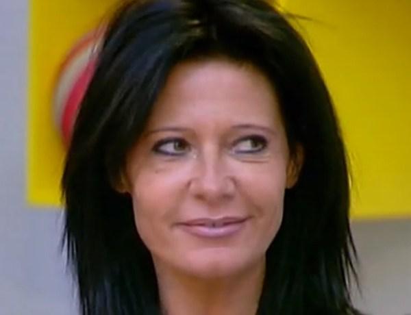 #LaVilla2: Accusée de mentir sur son âge, Nathalie dévoile sa date de naissance