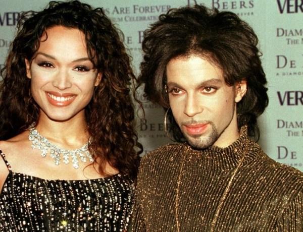 Mort de Prince : Le témoignage bouleversant de sa première épouse