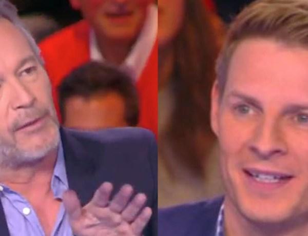 Jean-Michel Maire et Matthieu Delormeau dévoilent leur cachet pour une prestation en discothèque
