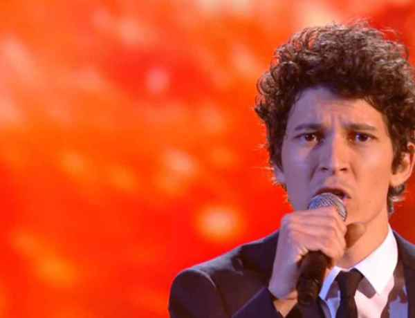 #NouvelleStar: Patrick allume Cyril Hanouna… qui l'invite dans son émission