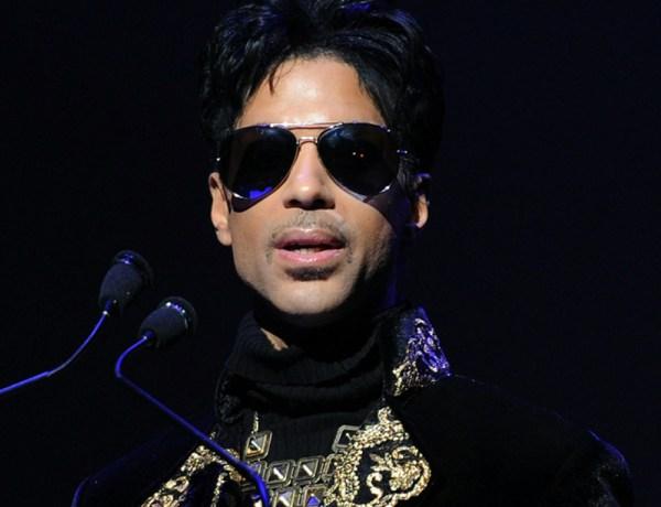Prince: Un généreux donateur pour les orphelins afghans