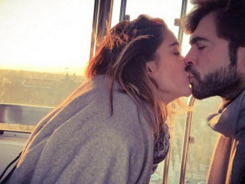 #Bachelor: Marco, fou amoureux de Linda, quitte tout pour la rejoindre