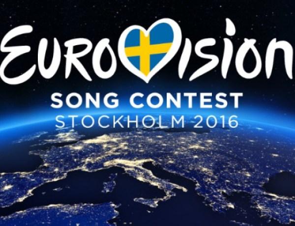 Eurovision 2016: Le gagnant est …
