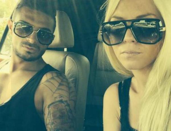#LMSA: Julien et Jessica, simples amis ou en couple?