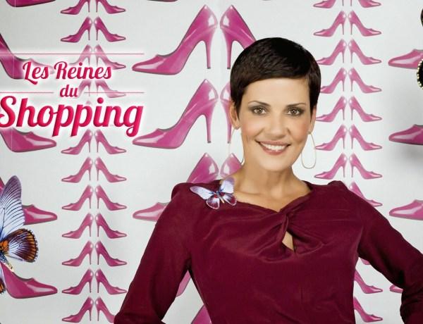 Les Reines du Shopping : Une vidéo hot d'une candidate refait surface