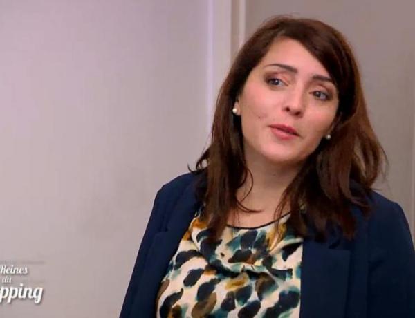 Les Reines du Shopping : Audrey Fontana abandonne l'émission et balance sur la prod