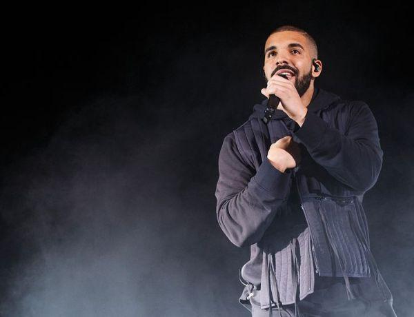 Une pool-party tourne à la bagarre chez le rappeur Drake