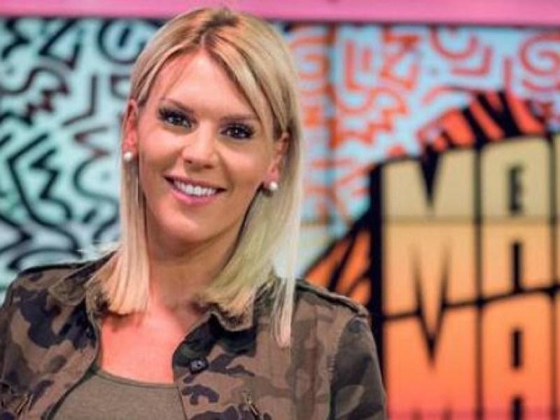 #LeMadMag: Amélie Neten quitte l'émission