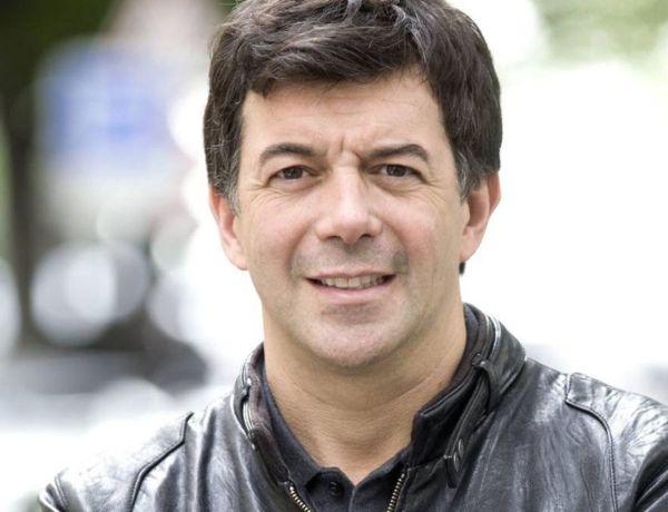 Stéphane Plaza en deuil : l'animateur a perdu sa maman