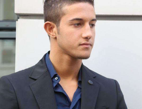 #LesAnges8 : Tarek Benattia fait des révélations sur sa relation avec Milla Jasmine