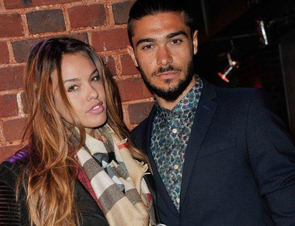 Vanessa Lawrens et Julien Guirado ne sont plus ensemble !