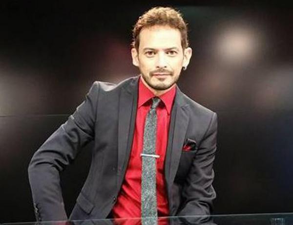 The Voice Mexique : Un chanteur tué par balles à Chicago
