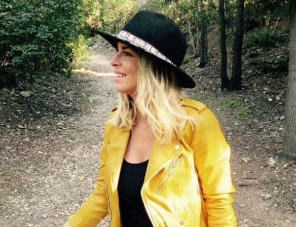 #SS9 : Emilie Fiorelli vient d'accepter un projet fou à la télé