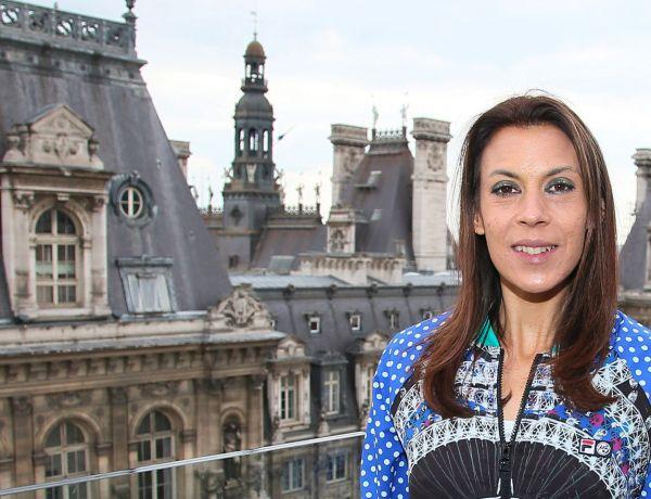 Marion Bartoli : Hospitalisée et transfusée, elle donne de ses nouvelles
