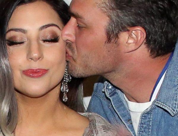 Lady Gaga et Taylor Kinney séparés : La chanteuse s'explique
