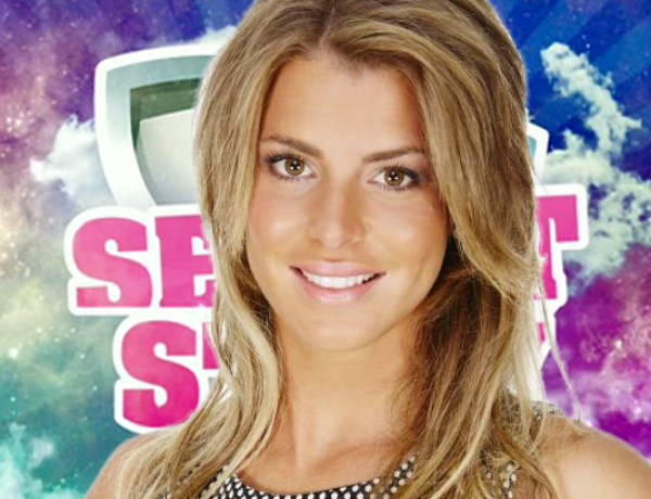 #SS10 : Emilie Fiorelli chroniqueuse ou pas chroniqueuse ?