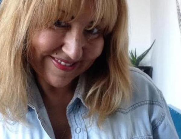 #ADP: Marie-Paule, ruinée, se met de nouveau nue