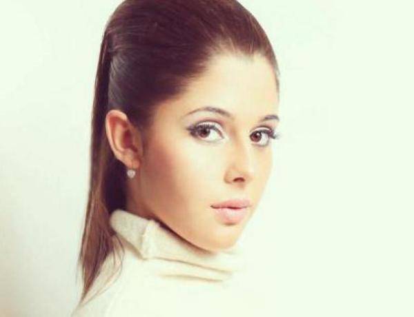 #LesAnges8 : Coralie Porrovecchio in love à Marrakech !