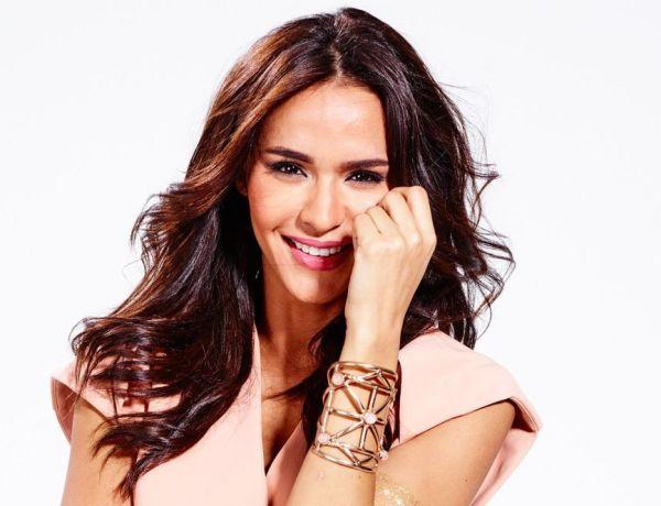 #SS10 : Leila Ben Khalifa fait des révélations sur sa situation amoureuse