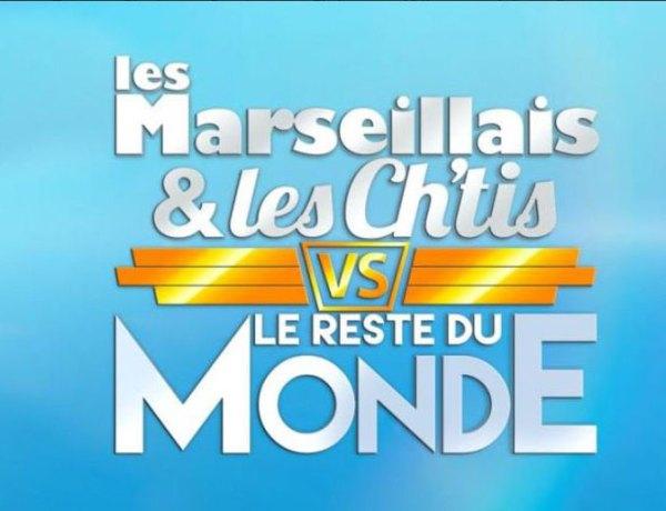 #LMLCvsMonde : Le générique officiel de l'émission dévoilé