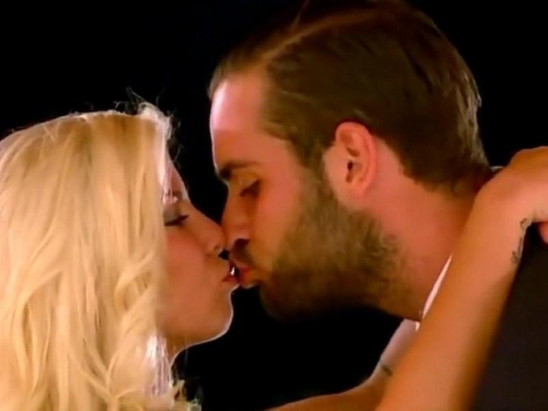 #LMLCvsMonde: Jessica et Nikola en couple, ils réagissent enfin sur les réseaux sociaux