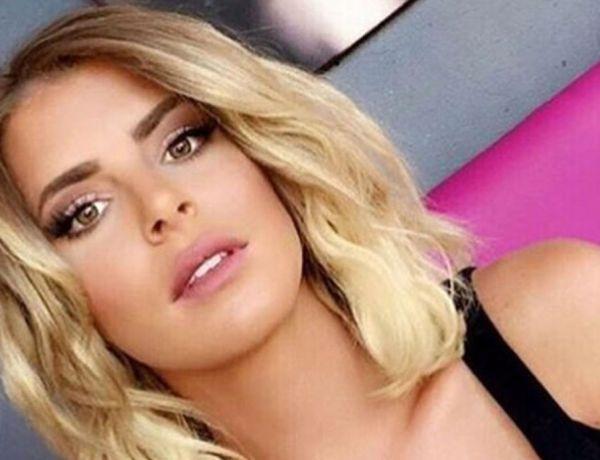 #SS9 : Emilie Fiorelli balance sur sa rupture avec Rémi Notta