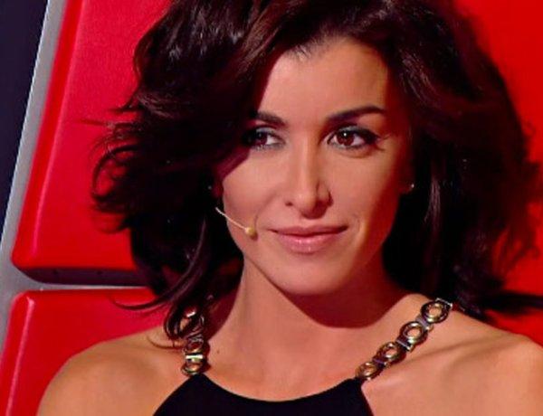 #TheVoice : Jenifer de retour dans le célèbre télé-crochet ? Elle répond !