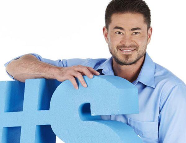 Chronique TV Real : #SS10 et ses candidats au fort secret qui ne tiennent pas la route