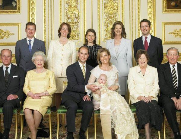 Reine Elizabeth II : Premier coming-out au sein de la famille royale