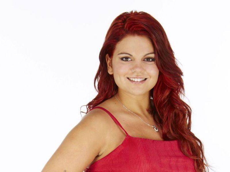 Chronique TV Real : #SS10, Fanny la gagnante parfaite ?