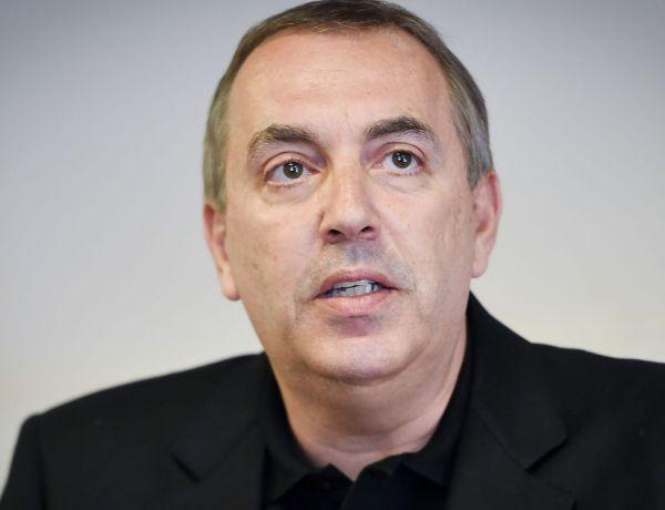 Jean-Marc Morandini: Sa garde à vue prolongée