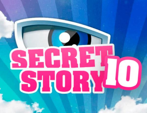 Chronique Tv réalité : #SS10 est-elle la saison de trop ?