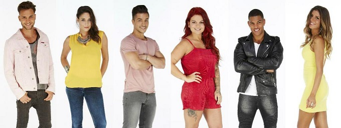 candidats ss10